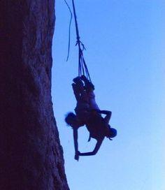 #bunjee #bungeejumping #jumping #tandem #grottadeicolombi #calagonone #sardegna #sardinia #barbagia #lanuovasardegna #igersardegna #sardinialandscape #supramonte #volgogolia #sardegna #sardinia #barbagia - via http://ift.tt/1zN1qff