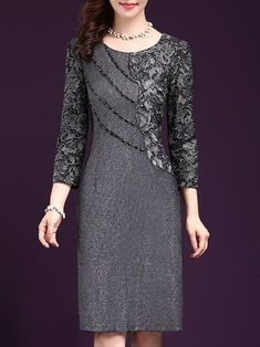 Buy Dresses, Online Shop, Women's Fashion Dresses for Sale Women's Dresses, Stylish Dresses, Cute Dresses, Casual Dresses, Fashion Dresses, Dresses Elegant, Shift Dresses, Jeans Fashion, Fashion Edgy
