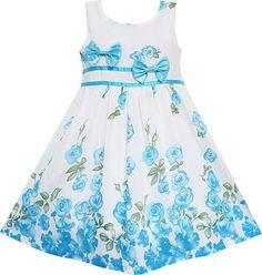 ba327c9ef 16 Best Goolpata-Kids Clothing images