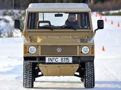 vw jeep, vw iltis, vw type 183, volkswagen 183