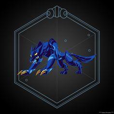 Epsilon by Trident-Poseidon on DeviantArt Elmo, Sonic Fan Characters, Fictional Characters, Arte Robot, Sea Dragon, Dragon Scale, Canvas, Cute Kids, Knight