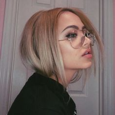 Classic Vintage Aviator Clear Lens Gold Metal Frame Eyeglasses Glasses    Clothing, Shoes & Accessories, Women's Accessories, Sunglasses & Fashion Eyewear   eBay!