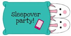 Creative Converting Pink Zebra Boutique Pop-Up Style Slumber Party Invitations, 8 Count by Creative Converting. $6.00. Includes 8 diecut popup cards and 8 envelopes. Just fill in information, slip into decorative pocket and send. Party invitations set the tone for the entire event. Give guests a chance to RSVP so you can plan for the party. Shop Creative Converting's extensive line of coordinating Pink Zebra Boutique themed party supplies, dinnerware and decorations. Fro...