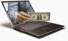 مدونة المكسب: كيف تربح من الانترنت بدون خبرة,بدون دفع اي اموال