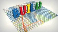 Build with LEGO® bricks in Google Chrome, MC & Google