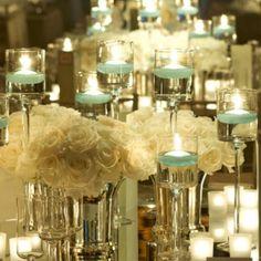 Top 5 Creative Wedding Ideas
