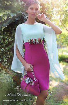 bc2128fb60b143 Die 78 besten Bilder von Festliche Mode für Frauen ab 40 in 2019 ...