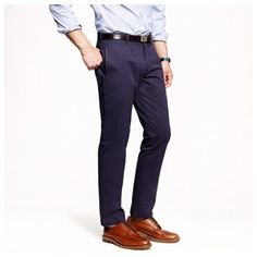 Cheap dress pants 6 long
