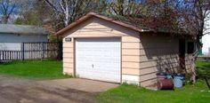 Keď ľudia počuli, že žije v garáži, smiali sa… ale len dovtedy, kým ju nevideli z vnútra!