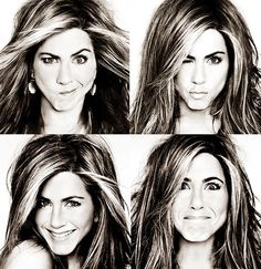 Jennifer Aniston - So pretty