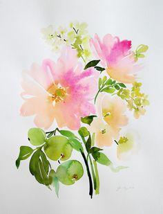 Blossoms_Bouquet.jpg