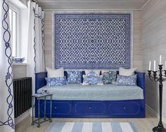 Ikea Hemnes Daybed Wohnideen & Einrichtungsideen | HOUZZ