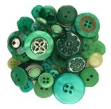 Assorted Color Buttons: Colored Buttons Packages | Buttons Galore