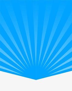 الخلفية الزرقاء فلاش الخلفية تاوباو الخلفية الوشق Png وملف Psd للتحميل مجانا Blue Glitter Background Glitter Background Blue Glitter