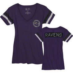 1000+ images about Ravens Girl;) on Pinterest | Baltimore Ravens ...