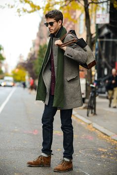 Cheap Fashion Boots For Men Cheap Women Men Fashion