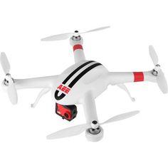 AEE AP Cam AP9 Drone Quadcopter with Camera & Aerial Platform