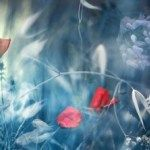 Stunning-facebook-cover-photo-for-boys