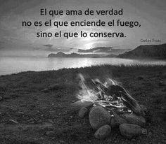 #Recuerda Amar es dar lo que no se tiene a quien no es. Lacan