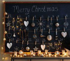 The White Company Christmas