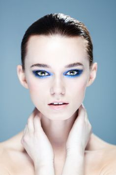 #photography #portret #portrait #glamour #photo #beauty
