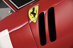 Ferrari 1963 250 GTO, das Teuerstes Auto der Welt http://wohnenmitklassikern.com/klassich-wohnen/ferrari-1963-250-gto-das-teuerstes-auto-der-welt/