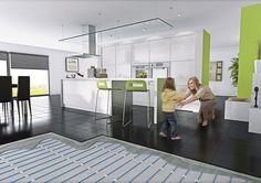 MG Projekt on Behance Exterior Design, Interior Inspiration, Divider, Behance, House, Furniture, Home Decor, Jitter Glitter, Kitchens