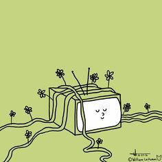 #television