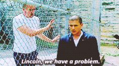 michael scofield sassy quotes | giphy-facebook_s.jpg