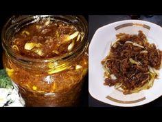 আসসলময়লইকম  বনধর আজ আম তমদর সথ কচ আমর ঝর আচরর রসপ সয়র করলম রসপট ভল লগল   লইক সয়র এব  সবসকরইব করব পলজ  please like share and subscribe for more new recipes.  THANKS FOR WATCHING Salmin Recipes, Pickles, Chili, Mango, Channel, Beef, Make It Yourself, Youtube, Food