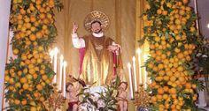 Vico del Gargano festeggia San Valentino - http://blog.rodigarganico.info/2014/eventi/vico-del-gargano-festeggia-san-valentino/