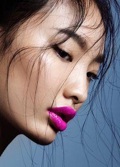 Booster für schöne Haut: Dermatologen schwören jetzt auf Magnesium