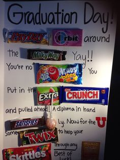 Image Result For Christmas Party Crafts For Th Graders
