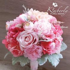 View the profile of Kimberly Floral Design, a top Hong Kong vendor in the 'Florists' category of the Asia Wedding Network, Asia's premium online wedding directory for high-quality vendors in the region.  #beauty #flower #florist #wedding #asiawedding #asiaweddingnetwork