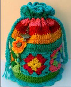 #mulpix ALINTIDIR... Sipariş alınır.  #popcorn #motif #şapka #bere #bebekhirkasi #ayiciklibattaniye #kirlent #bebekpatiği #yarnartjeans #deryabaykal #crochet #handmade #babyblanket #knitting #bebekbattaniyeleri #siparişalinir #dizüstübattaniye #koltuksali
