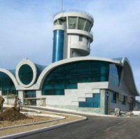 Tras la gira del Grupo de Minsk de la OSCE por Armenia, Nagorno-Karabaj y Azerbaiyán, se conoció que este último país no pondrá en peligro la aviación civil del nuevo aeropuerto en Stepanakert.