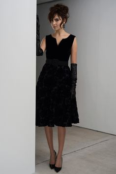 Selections Intended For Fall Evening Dresses OOiqOr
