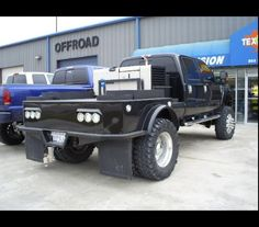 nice welding rig:# Diesel Power Trucks: To All you Bloggers on here are you Making Money Blogging Why Not get paid as you Blog check out this link Join and Start Making Money Blogging Let me help you get into profit. living The life style YOU ONLY Dreamed of go to: www.GetinWithRon.com