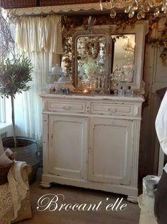 119 Besten Wohnzimmer Bilder Auf Pinterest House Decorations