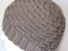 Cowl, Knitted Hats, Knitting Scarves, Lady, Crochet, Products, Fashion, Tricot, Caps Hats