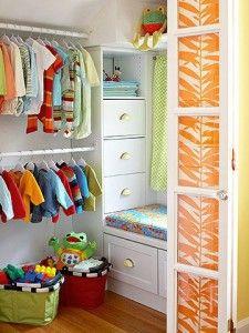 armarios para nios