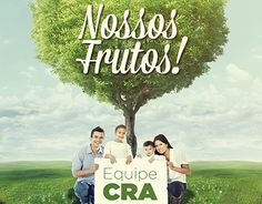 "Check out new work on my @Behance portfolio: ""CRA"" http://be.net/gallery/41503607/CRA"