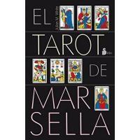 tarot-marsella-set-libro