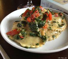 Lean Cuisine Culinary Collection #MyGoodLife #shop #cbias