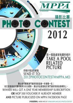ผลการค นหาร ปภาพสำหร บ Photo Contest Poster Poster Pinterest