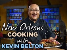 Kevin Belton S King Cake Recipe