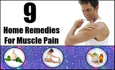 9 Home Remedies For Muscle Pain – Natural Treatments & Cure For Muscle Pain #cure #muscle #pain,home #remedies #for #muscle #pain,home #remedy #for #muscle #pain,muscle #pain,muscle #pain #treatment,natural #cure #for #muscle #pain,natural #remedies #for #muscle #pain,natural #treatment #for #muscle #pain…