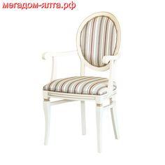 Торгово-выставочный центр мебели»Мегадом» предлагает Вам для Вашего дома мягкий стул.