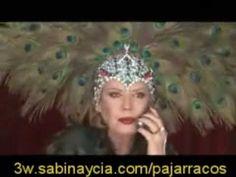 1000 images about baile on pinterest flamenco - Youtube maria jimenez ...
