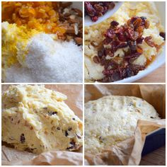 Czech Recipes, Ethnic Recipes, Baking Recipes, Mashed Potatoes, Grains, Rice, Food, Cakes, Cooking Recipes